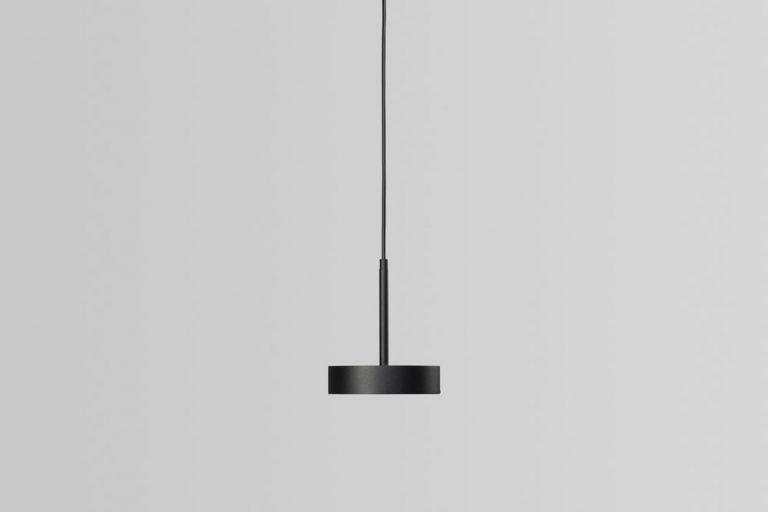 מנורות תלויות דגם 1055